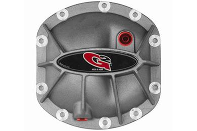g2 axle and gear 40-2031AL