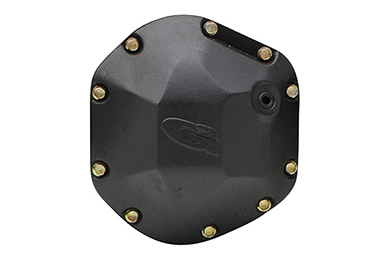 c50d754b30 G2 Diff Cover - Best Price on G2 Differential Covers for Trucks ...