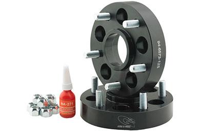 g2 wheel spacers sample