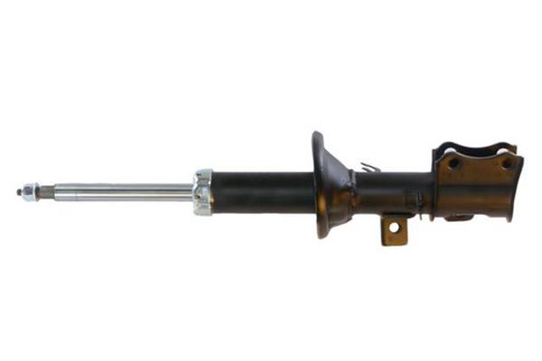 gabriel G52016