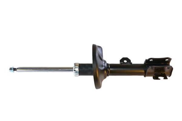 gabriel G52022