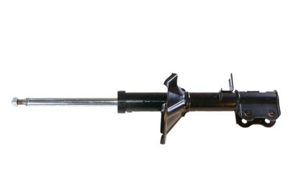 gabriel G52064