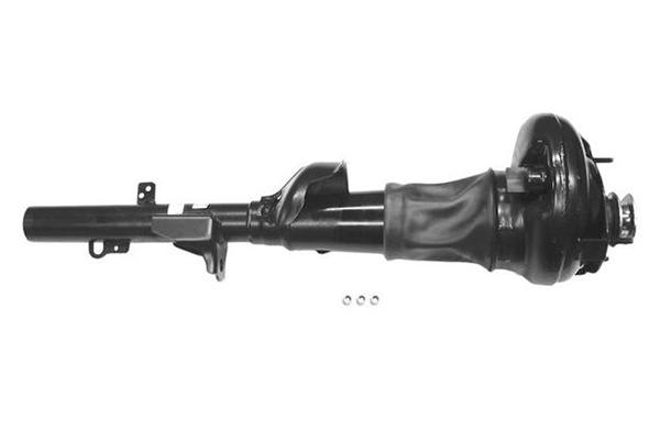 gabriel G55939