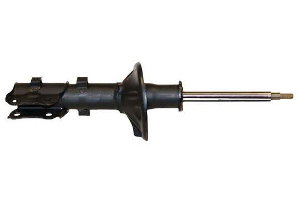 gabriel G56522