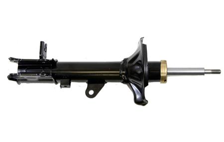 gabriel G56528