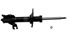 gabriel G56805