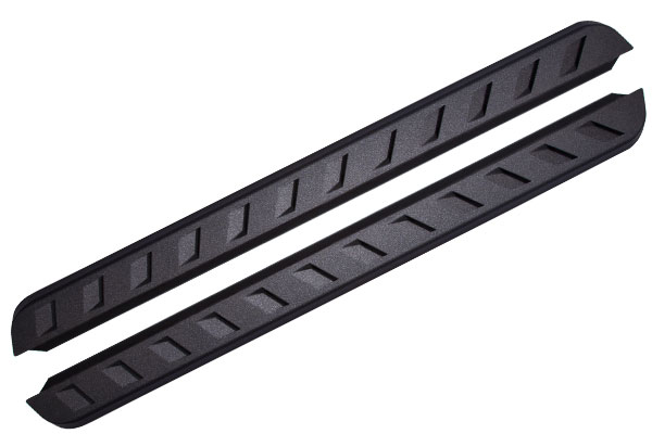 go rhino rb10 running boards sample