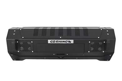go-rhino-23100T