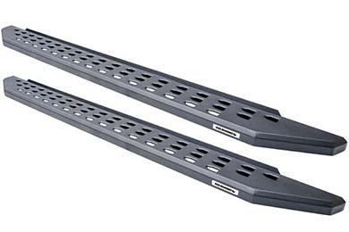 go-rhino-rb20-running-board-smooth-black-pair-sample