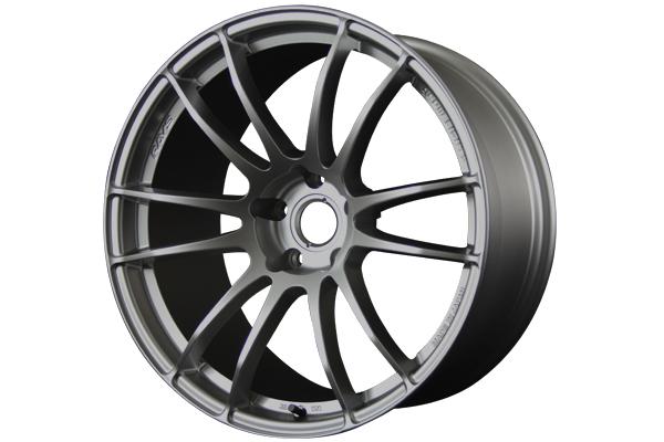 Image of Gram Lights 57Xtreme Wheels WGJ233DMG Standard