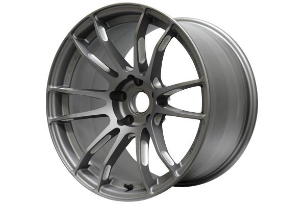 Image of Gram Lights 57Xtreme Wheels WGJ245DMGS SP Spec