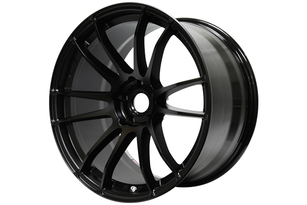 Image of Gram Lights 57Xtreme Wheels WGJ233D9 Standard