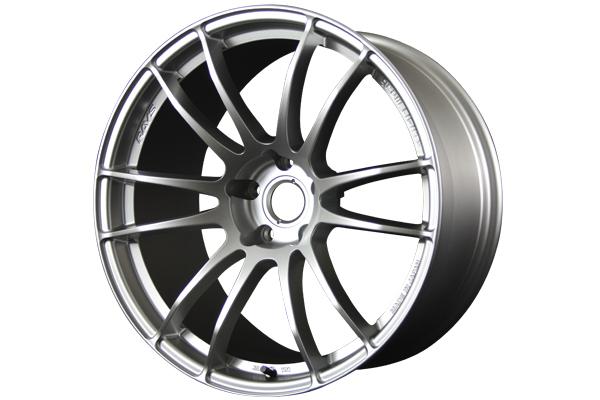 Image of Gram Lights 57Xtreme Wheels WGJ233DS Standard