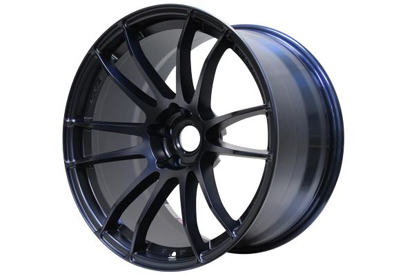 Image of Gram Lights 57Xtreme Wheels WGJ233DE Standard