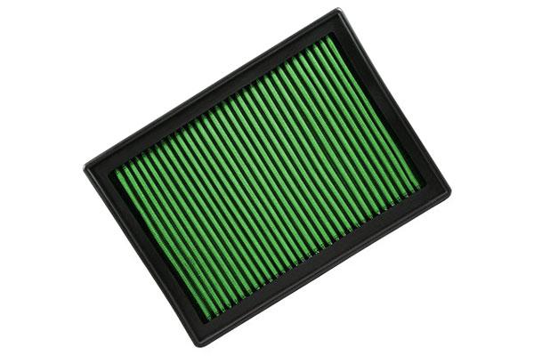 green filter usa 2043
