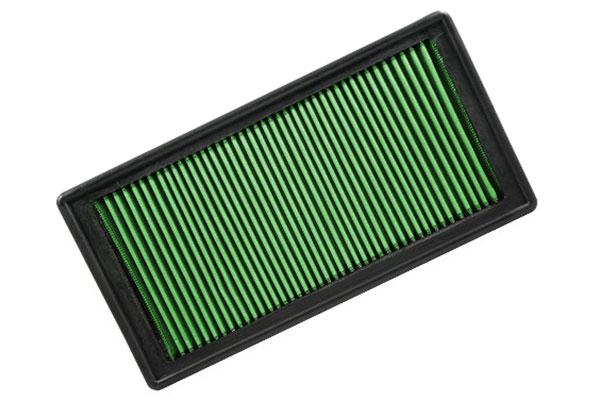 green filter usa 2044