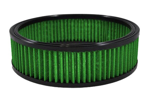green filter usa 2048