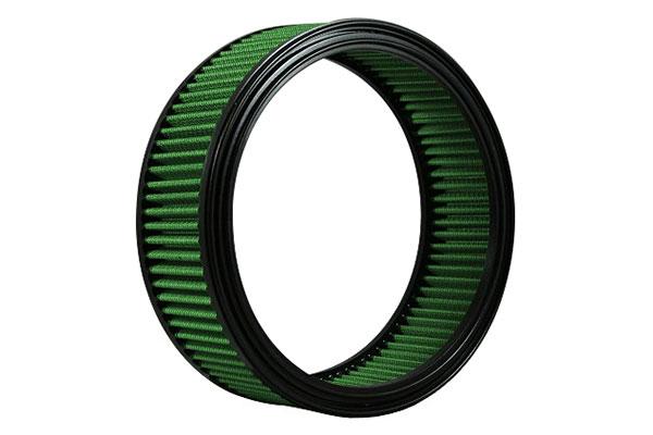 green filter usa 2052