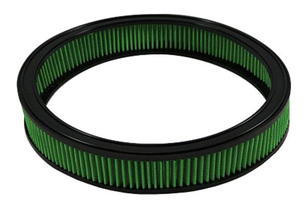 green filter usa 2064