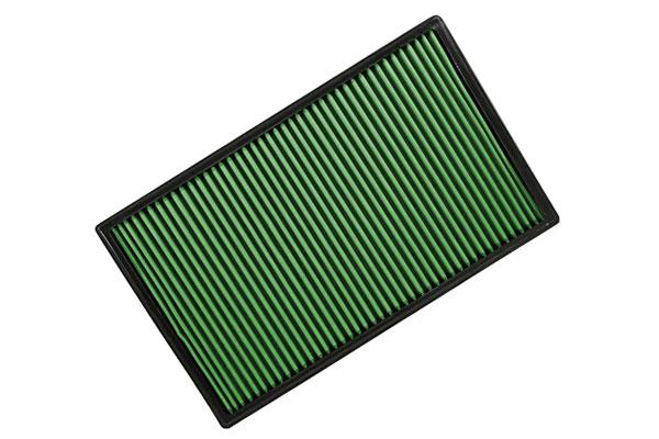 green filter usa 2065