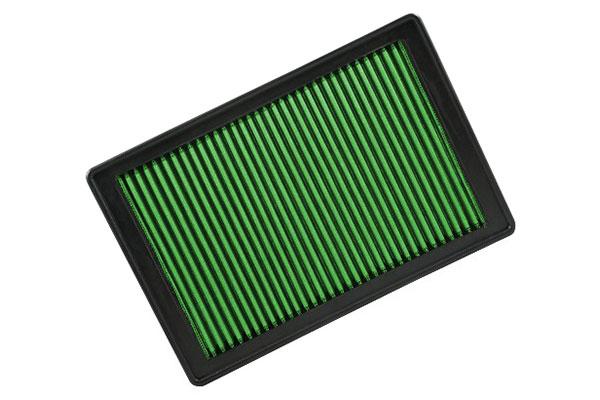 green filter usa 2075