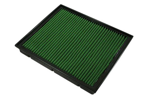 green filter usa 2087