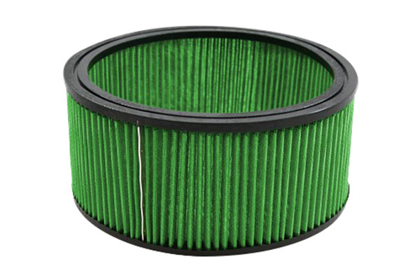 green filter usa 2113