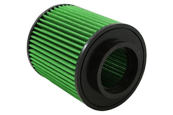 green filter usa 2123