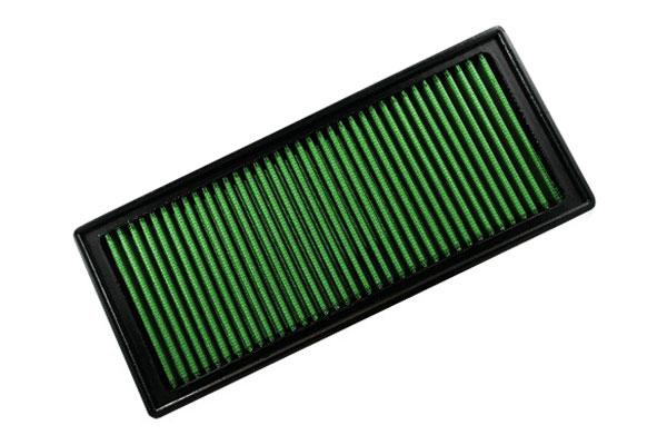 green filter usa 2130