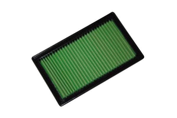 green filter usa 2161