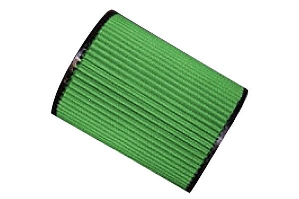 green filter usa 2199