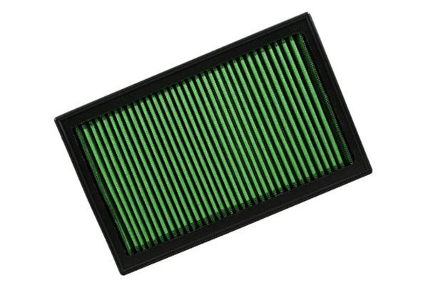 green filter usa 2202