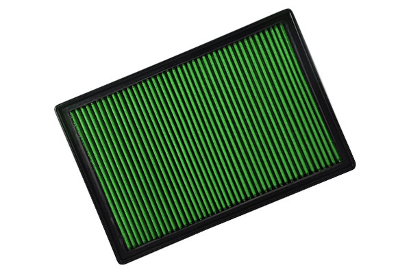 green filter usa 2232