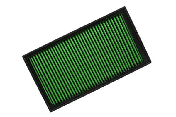green filter usa 2295