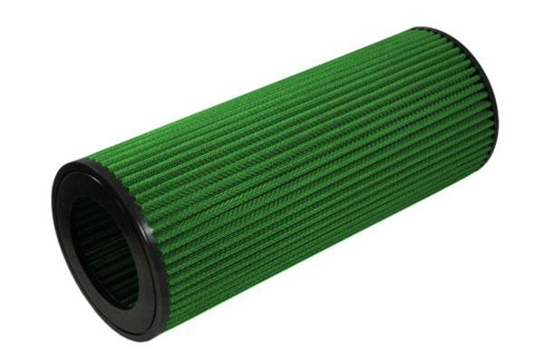 green filter usa 2420