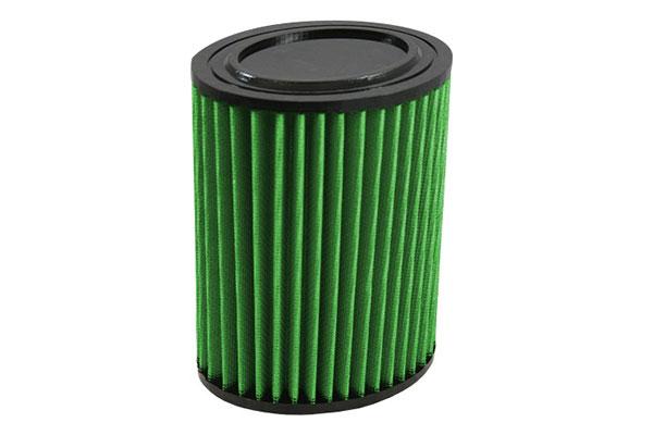 green filter usa 2468