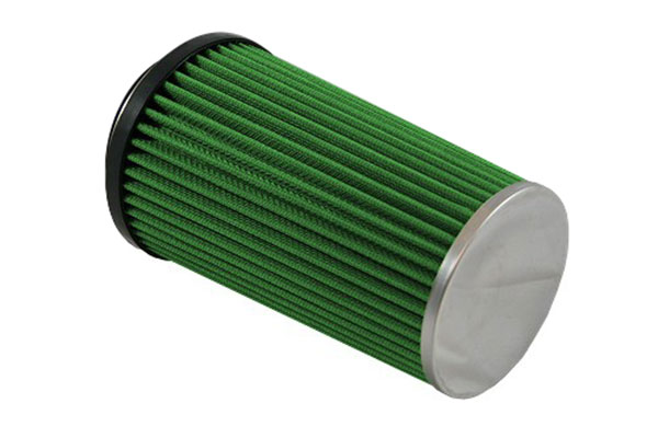 green filter usa 2499