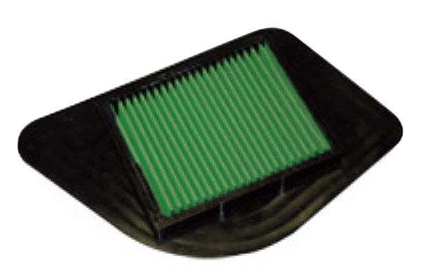 green filter usa 7033