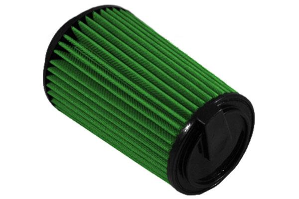 green filter usa 7051