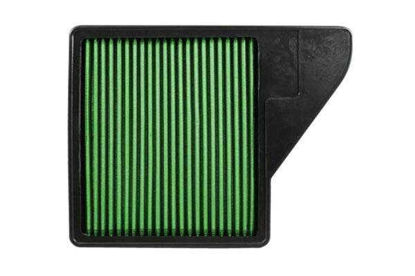 green filter usa 7075