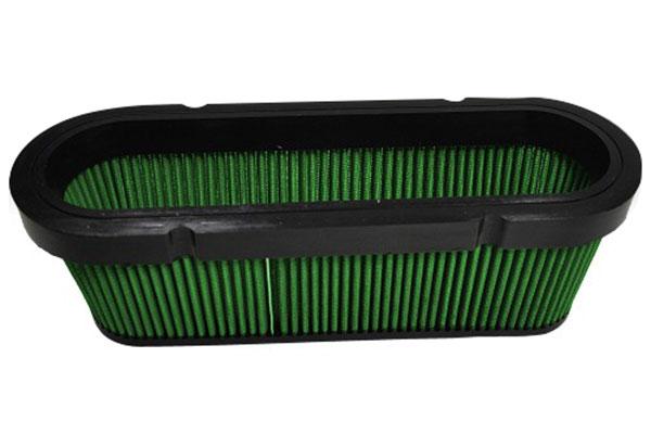 green filter usa 7087