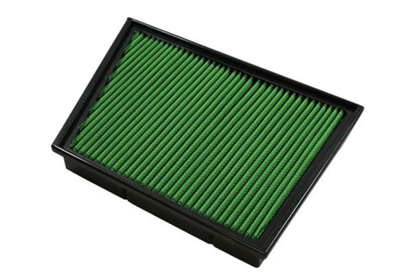 green filter usa 7106