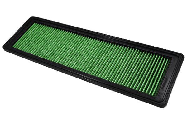 green filter usa 7108