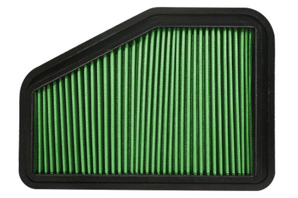 green filter usa 7109