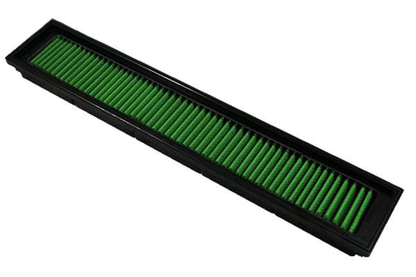 green filter usa 7111
