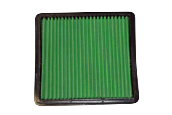 green filter usa 7115