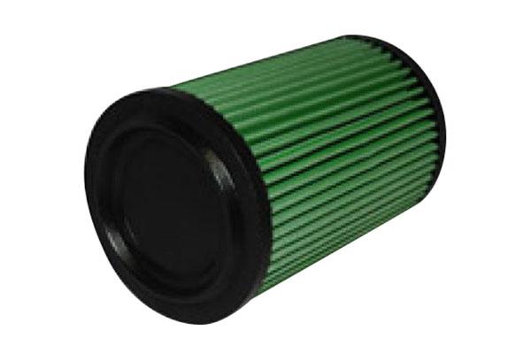 green filter usa 7117