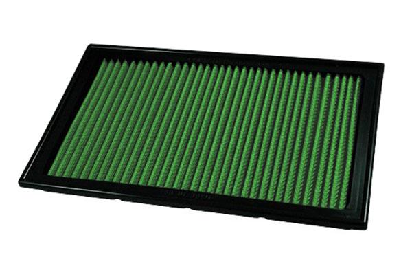 green filter usa 7140