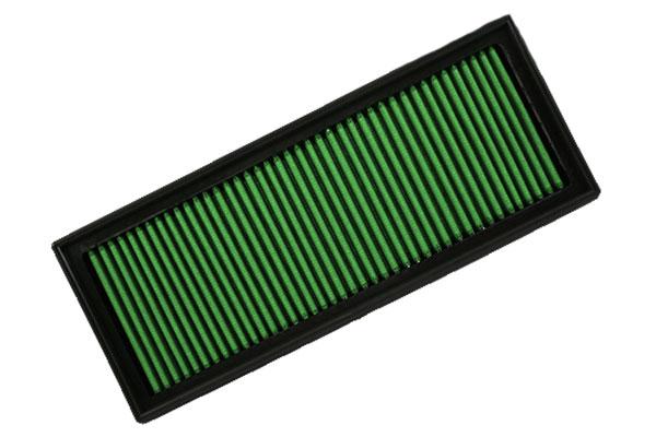 green filter usa 7147