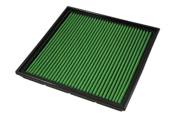 green filter usa 7154